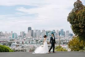 san francisco wedding photographer wu photography san francisco wedding photographer