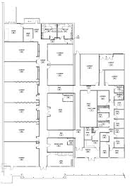 daycare floor plan design floor plan software new design your own home floor plan house and