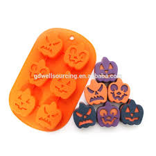 Halloween Pumpkin Cake Pops by Cake Decorating Tools Cake Decorating Tools Suppliers And