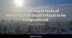 chinua achebe quotes brainyquote