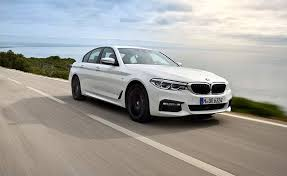 bmw 5 series 530d m sport for sale bmw 5 series 530d m sport price features car specifications