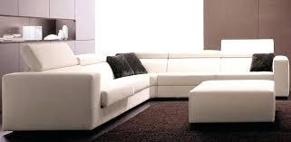 Modern Recliner Sofas Modern Leather Sofa Recliner Dankit Me