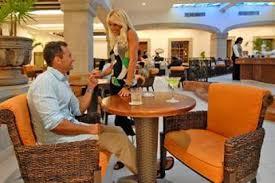 Puerto Morelos Hotel Hotel Marina El Cid Spa Amp Beach Resort - Marina el cid family room