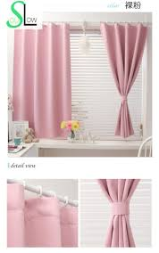 Pink And Navy Curtains Curtain Pink Blue And Green Floral Plaid Curtainspink Navy