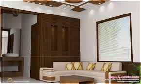 Interior Design Courses In Kerala Kannur Interesting Kerala Style Home Interior Designs Home Appliance