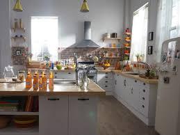 korean interior design inspiration for home design http ghar360