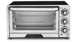 Toaster Oven Under Cabinet Top 10 Best Under Cabinet Toaster Ovens In 2017 Reviews Vuthasurf