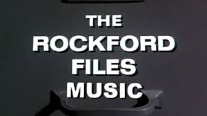 theme music rockford files the rockford files background music youtube
