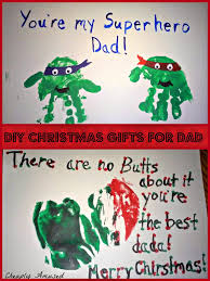 cheaply amused diy christmas or anytime gifts for dad