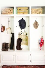 175 best mudrooms and more images on pinterest home room and