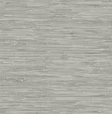 tibetan grasscloth peel and stick wallpaper contemporary