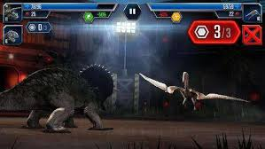 descargar x mod game android jurassic world the game unlimited bucks apk download