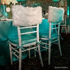 chiavari chair covers chiavari chair covers glow concepts linen rental