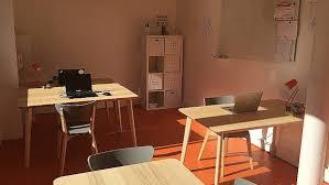 sous location bureaux gadget arena com bureau luxury bureau mobile sanef best of
