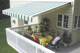 Awnings For Porches Awnings For Decks Home Awnings Patio Awnings
