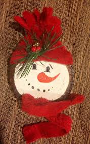 2813 best christmas crafts images on pinterest holiday crafts
