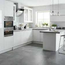 b q kitchen wall cabinets white kitchen wall units 0 99 dealsan
