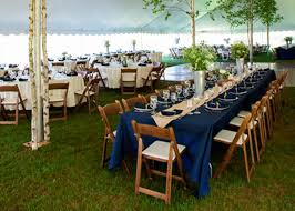 wedding table rentals table rentals serving nh ma me special events of new