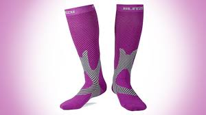 best socks which compression socks are best for with diabetes