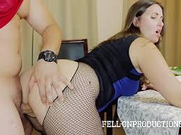 Moms nudist pussy fucking here