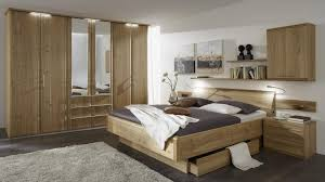 Fitted Bedroom Furniture Suppliers Fitted Wardrobes All Bedroom Furniture Bedroom