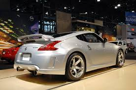 nissan gtr under 20k whats your take on the nismo 370z page 2 my350z com nissan