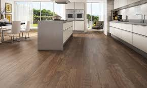 interior grey hardwood floors with grey floor on laying laminate