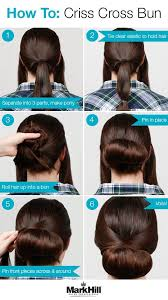 bun maker for hair walgreens beautiful hair trends and the hair color ideas flight attendant