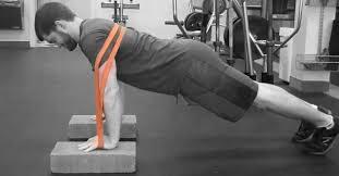 best 4 pectus excavatum exercises forget about surgery