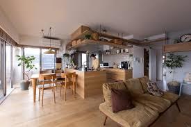 kitchen design marvelous kitchen island designs kitchen window