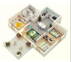 membuat rumah biaya 50 juta sketsa rumah minimalis kecil biaya 50 jutaan rumah bagus minimalis