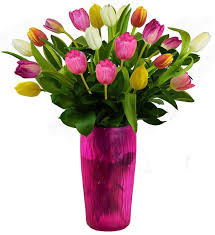 send flowers online flower delivery services send flowers online nationwide avas