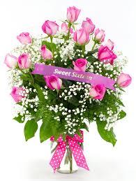same day floral delivery 21 best winter 2013 images on flower arrangements