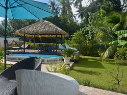 rental house furnished beach and nearby homeaway leeward islands