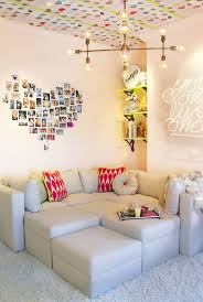 home made decoration pieces 20 extraordinary smart diy wall paper decor free template included
