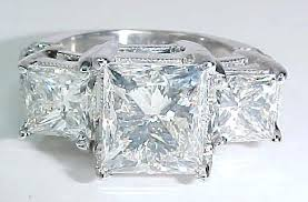 10000 engagement ring diamond ring