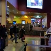 megaplex 8 at thanksgiving point 16 photos 51 reviews cinema