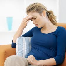 light headed during pregnancy causes treaments of dizziness during pregnancy