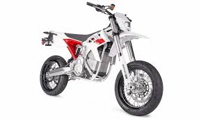 alta motors redshift supermoto motorcycle product page