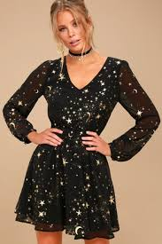 glitter dresses for new years new year s dresses nye dresses cocktail and sequin dresses