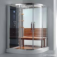 Steam Shower Bathtub 43 Best Steam Showers Images On Pinterest Bathroom Ideas Shower