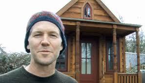 how to build a tumbleweed tiny house