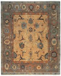 Tommy Bahama Rugs Outlet by Coffee Tables Beach House Rugs Indoor Coastal Living Area Rugs