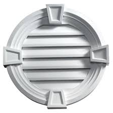 Round Ceiling Vent Covers by Decorative Round Ceiling Vent Covers Home Design Ideas
