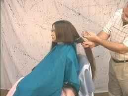 haircut net lori6 jpg
