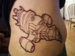 firefly tattoo ideas by rgutierrez1014