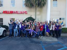 bold training classes offered by kwec keller williams emerald coast