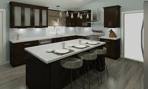 houzz kitchen island houzz kitchen trends hatchett design remodel