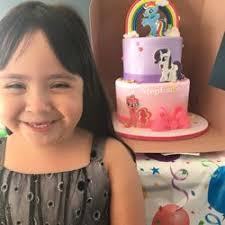 pepsy cakes designs 244 photos u0026 12 reviews cupcakes santa