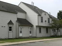 1 bedroom apartments winona mn low income townhomes belleview east mankato avenue winona